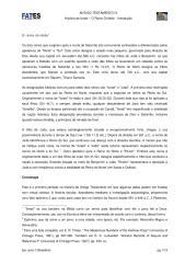 004-AT-IV_Hist-Israel_O reino dividido.pdf