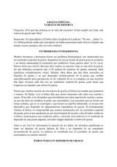 Gracia especial y gracia de reserva.pdf