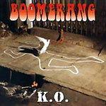 Boomerang-Gatot Gatal [by yudie nocturne].mp3