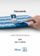 edital_senai_ct09.pdf