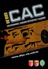 GUIA DO CAC CARTILHA.pdf