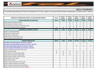 FOR_STC_140_10_Plano Manutenção Veículo Transbordo SC.xlsx