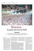 réseaux Coeur du web.pdf