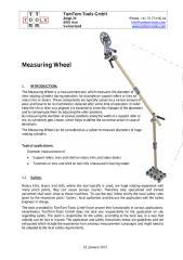 MW-Manual.pdf