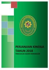 PERJANJIAN KINERJA 2018.pdf
