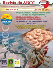 NOVA_revista_JAN-2012_versão final.pdf
