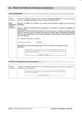 XX - Modification de Périodes d'Exercice.pdf