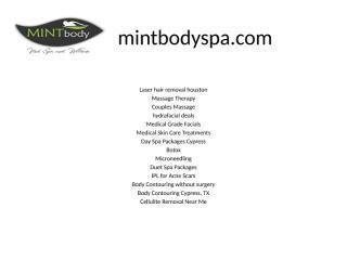 mintbodyspa.com (2).pptx