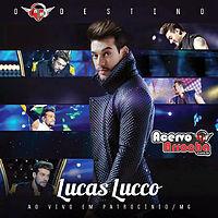 05 Lucas Lucco - Mozão.mp3