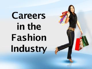 Careers_in_the_Fashion_Industry.pdf