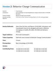 Behavior Change Communication_Session Plan.docx
