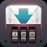 Downloader & Private Browser.apk