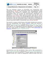 MapeamentoUnidades.doc