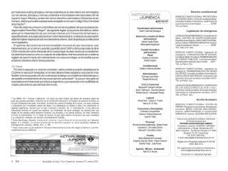 Gen275Ene18Comp.pdf