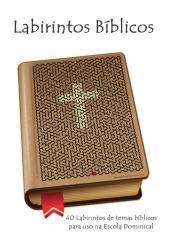 Labirintos Biblicos para Criancas.pdf