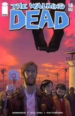 The Walking Dead 018 Vol. 3 Safety Behind Bars.pdf