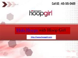 Hula Hoops !!!(1).pdf