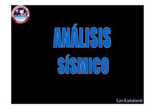 C25 Análisis Sísmico.pdf