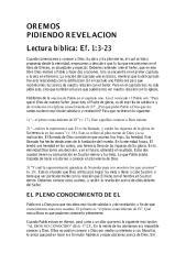 Oramos pidiendo revelación - Watchman Nee.pdf