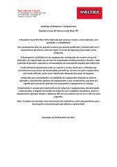 Laudo Vida últil Roçadeira Avaré.pdf