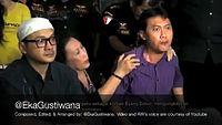 Arya Wiguna - Demi Tuhan (Speech Composing by @EkaGustiwana) - YouTube.mp4