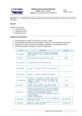 10 - Param - Livros Fiscais.doc