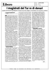 Libero 24 giugno 2008.pdf