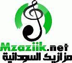 00 www.mzaziik.net (2).mp3