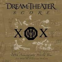 Dream Theatre - Octavarium.mp3