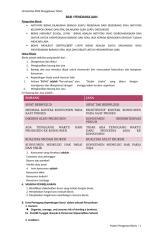 PENGANTAR BISNIS (1-6).docx