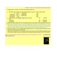 impor 1721 a2.xls