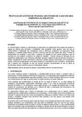 gestão de pessoas em industria alimentícia.pdf