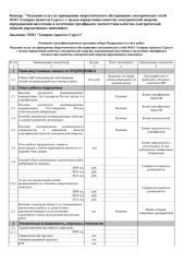 2012 Квалификации на сертификацию.xls