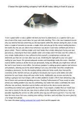 ChoosetherightroofingcompanyForthWorthtodaysittinginfrontofyourpc160.pdf