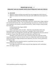 pembahasan laporan pert 1.docx