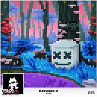 Alone - Marshmello [MP3 320kbps].mp3